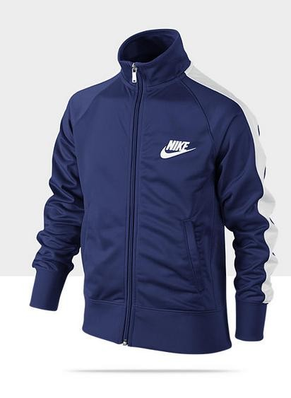 Find great deals on Boys Track Jacket Kids Outerwear at Kohl's today! Sponsored Links Outside companies pay to advertise via these links when specific phrases and words are searched.