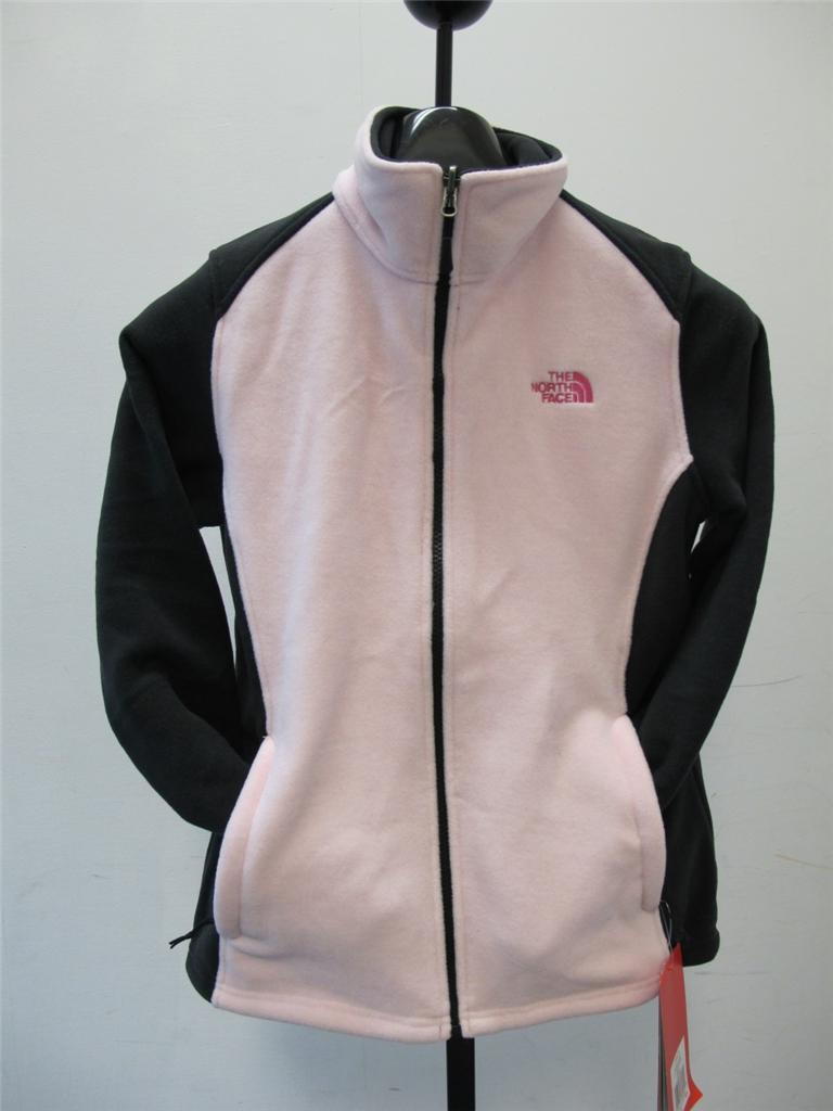 Image Result For North Face Breast Jacketa