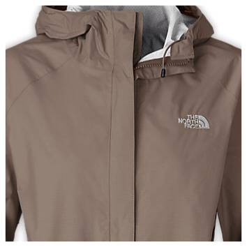 New-Womens-The-North-Face-Venture-Rain-Jacket-Waterproof-Hyvent-Fabric-ASOM