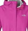New-Womens-The-North-Face-Venture-Rain-Jacket-Waterproof-Hyvent-Fabric