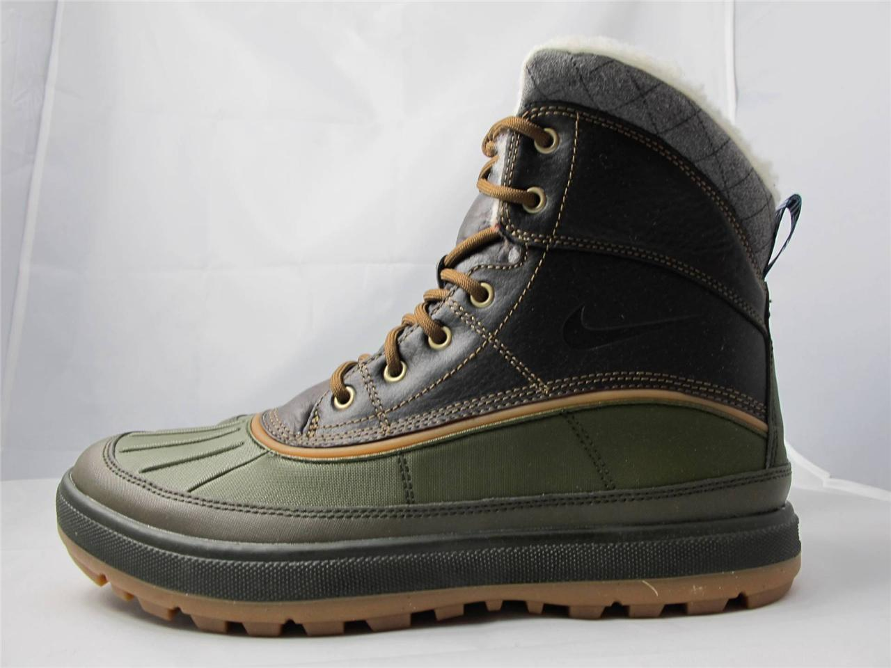 acg nike boots woodside 2 boot