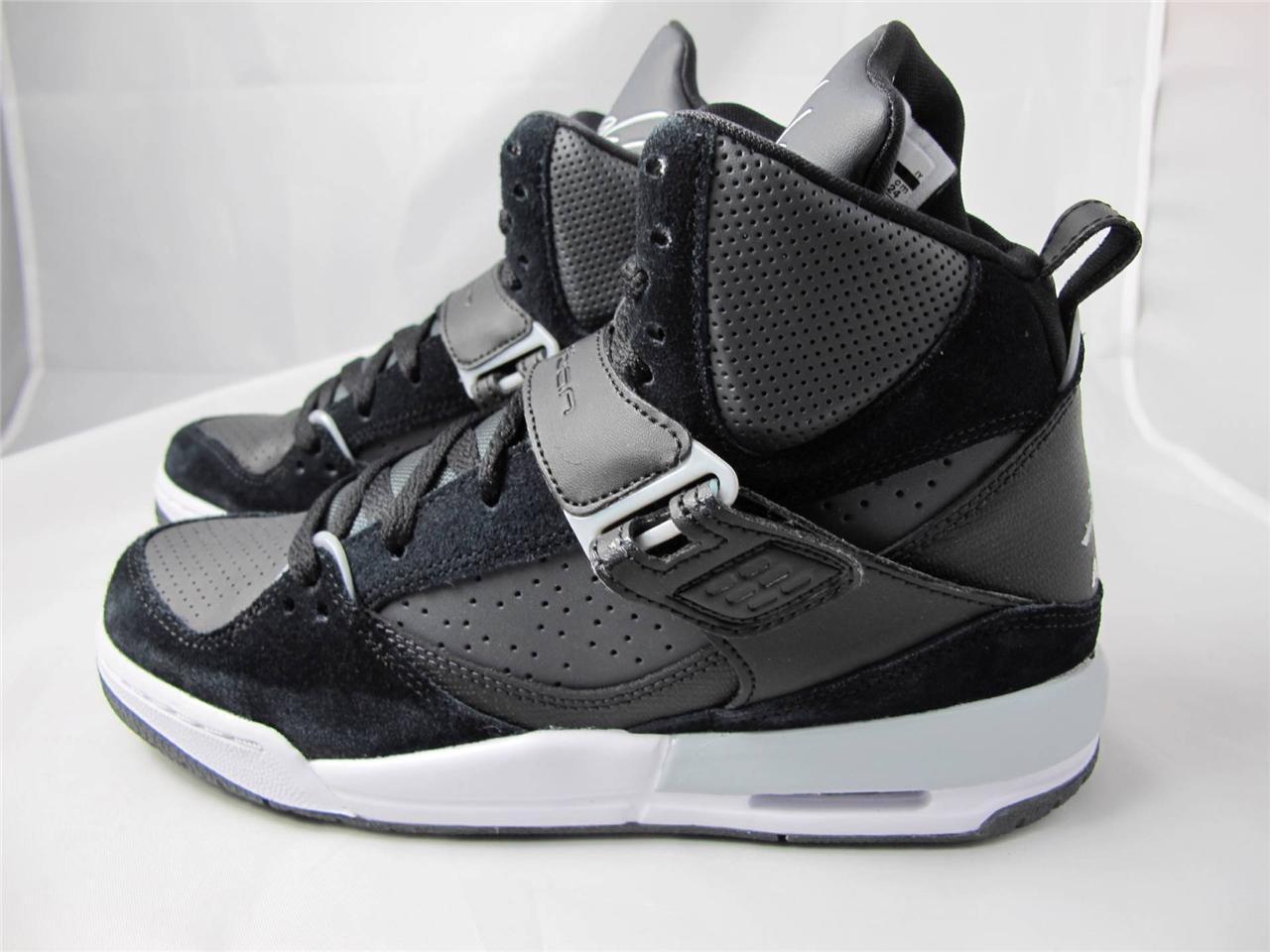 Nike Jordan Flight 45 High