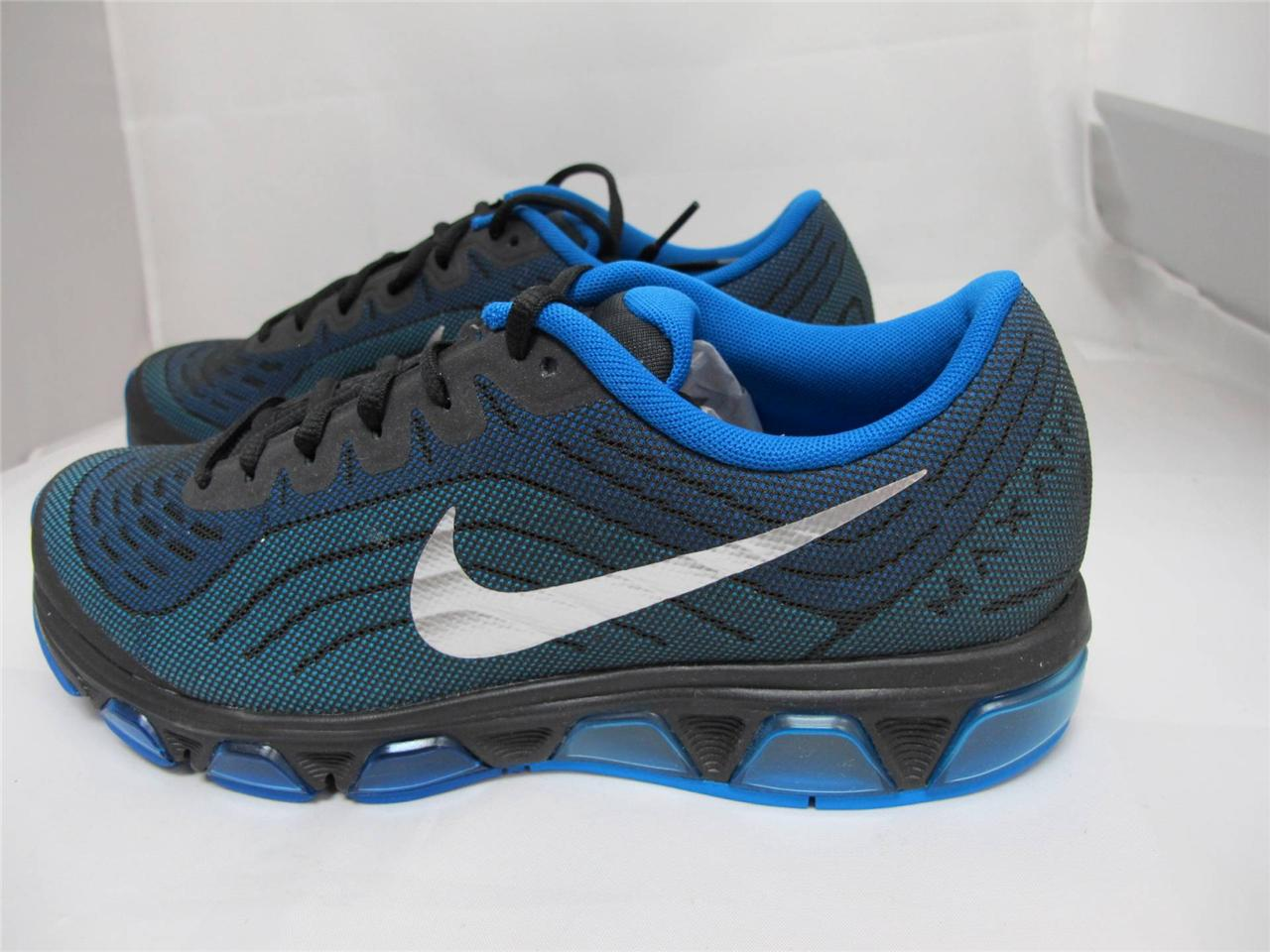 Nike Air Max Tailwind 6 Hommes - Itm 111415664121 Nav 3dsearch Code Promo