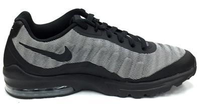 Nike Air Max Invigor low