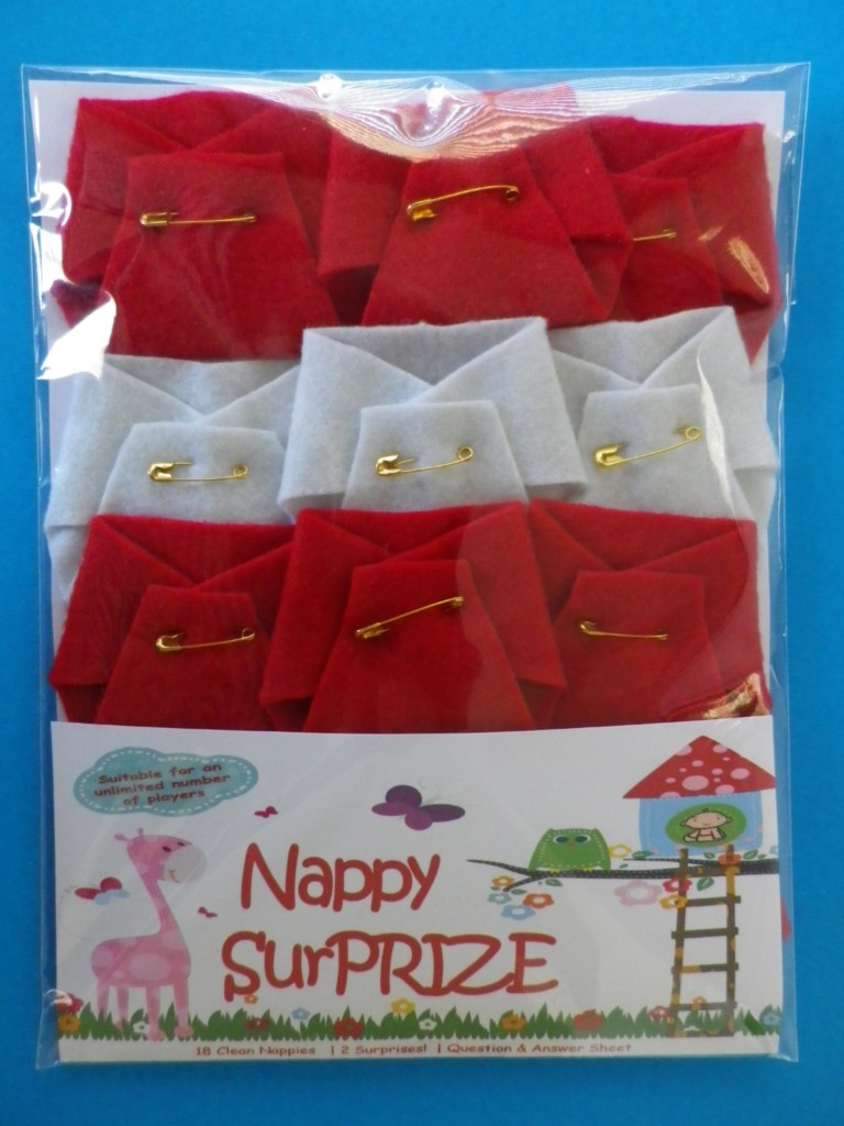 details about baby shower game 3 game pack price is right nappy