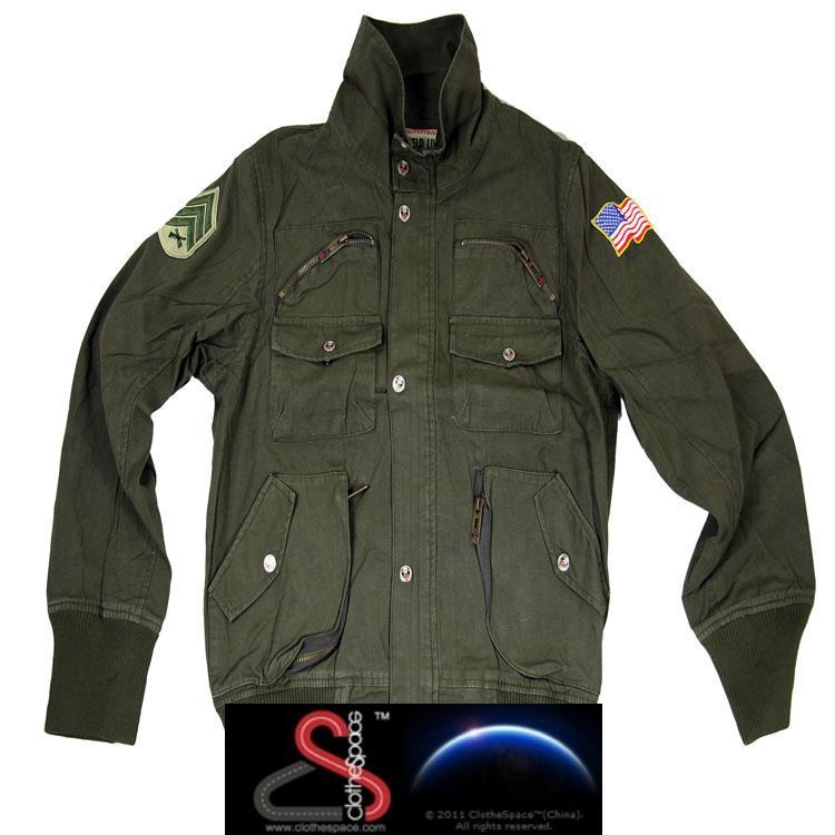 Немецкая военная одежда интернет магазин