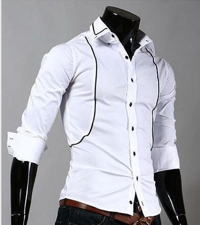 Gerthruda: Купить мужскую рубашку Onsale.