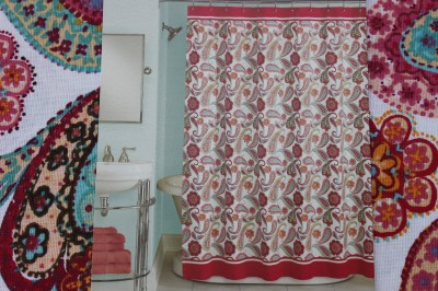 How To Measure Curtain Rods Peri Shower Curtains Whol