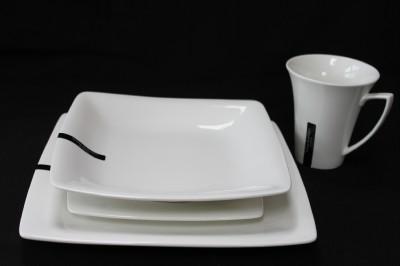 Sam & Squito: China & Dinnerware | eBay