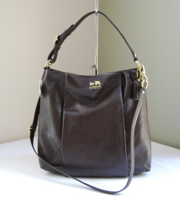 coach shoulder bags outlet       shoulder