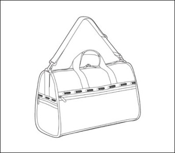 clearance designer handbags  custom clearance