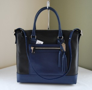coach bags in outlet stores  from any fine
