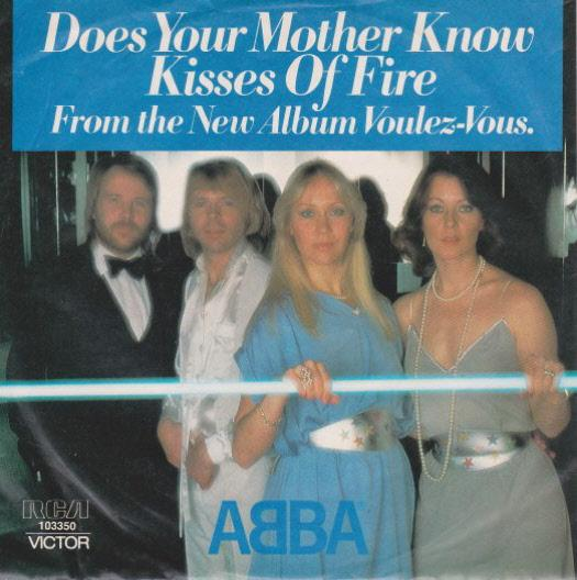 ABBA-OZ-45-79-DOES-YOUR-MOTHER-KNOW-WRAP-AROUND-SLEEVE