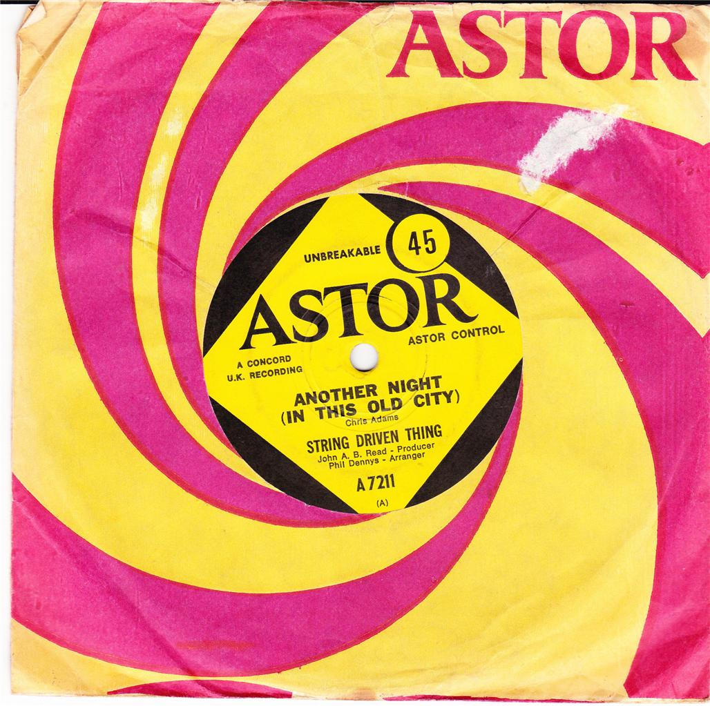 STRING-DRIVEN-THING-OZ-45-70-ANOTHER-NIGHT-FOLK-PSYCH-ASTOR