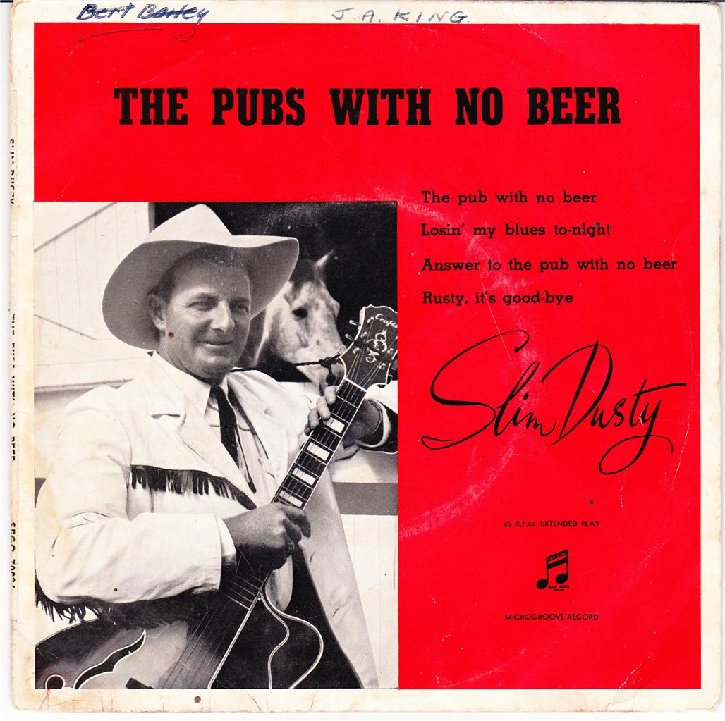 SLIM-DUSTY-OZ-4-TRCK-EP-AUSTRAIALN-COUNTRY-THE-PUB-WITH-NO-BEER-3