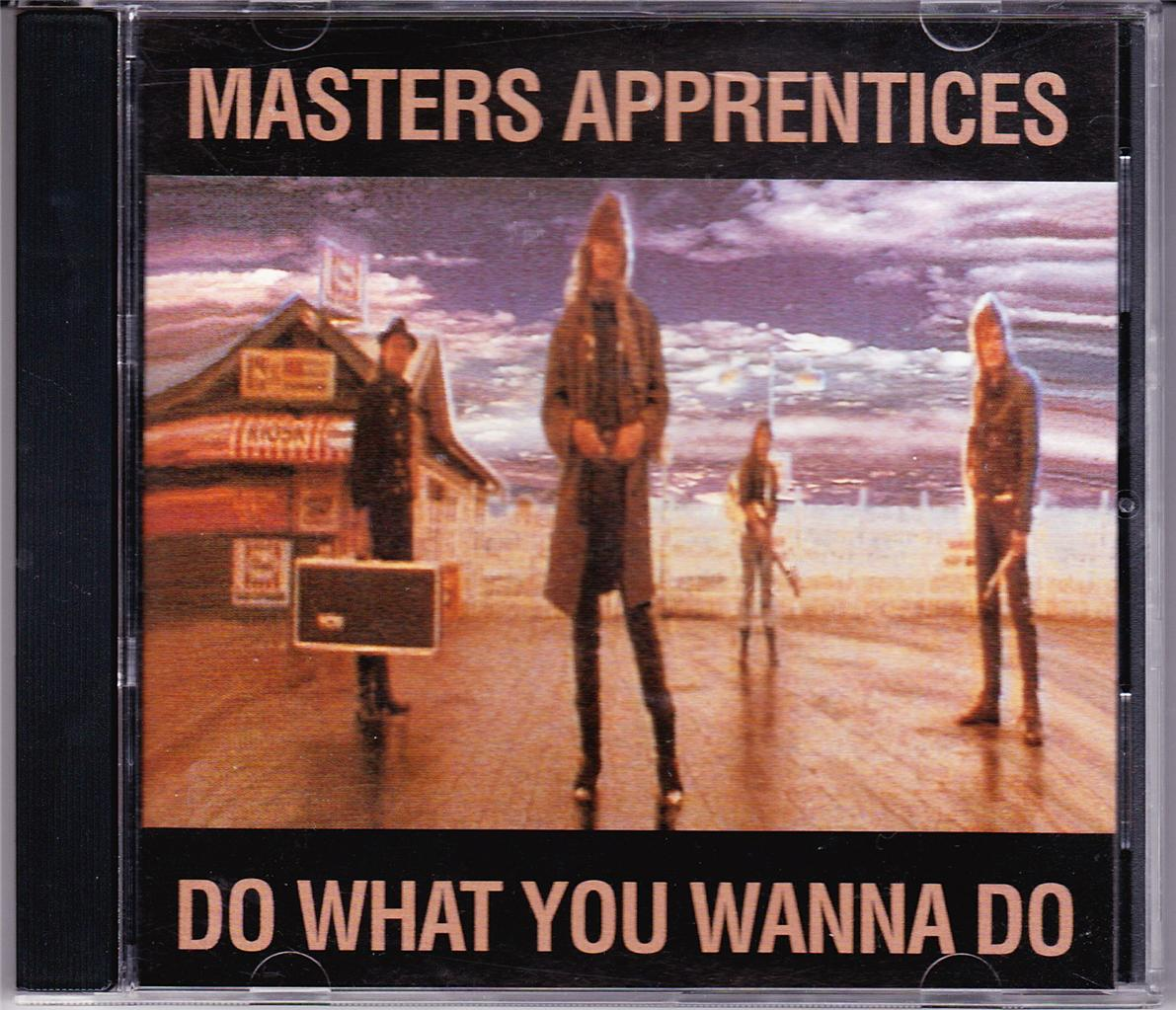 MASTERS-APPRENTICES-ORIG-OZ-88-CD-DO-WHAT-YOU-WANNA-DO-THE-BEST-OF