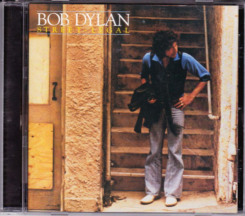 BOB-DYLAN-CD-2004-STREET-LEGAL