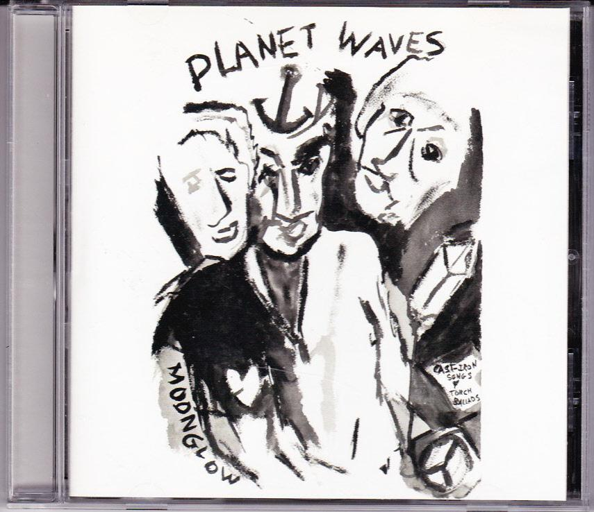 BOB-DYLAN-CD-2004-PLANET-WAVES