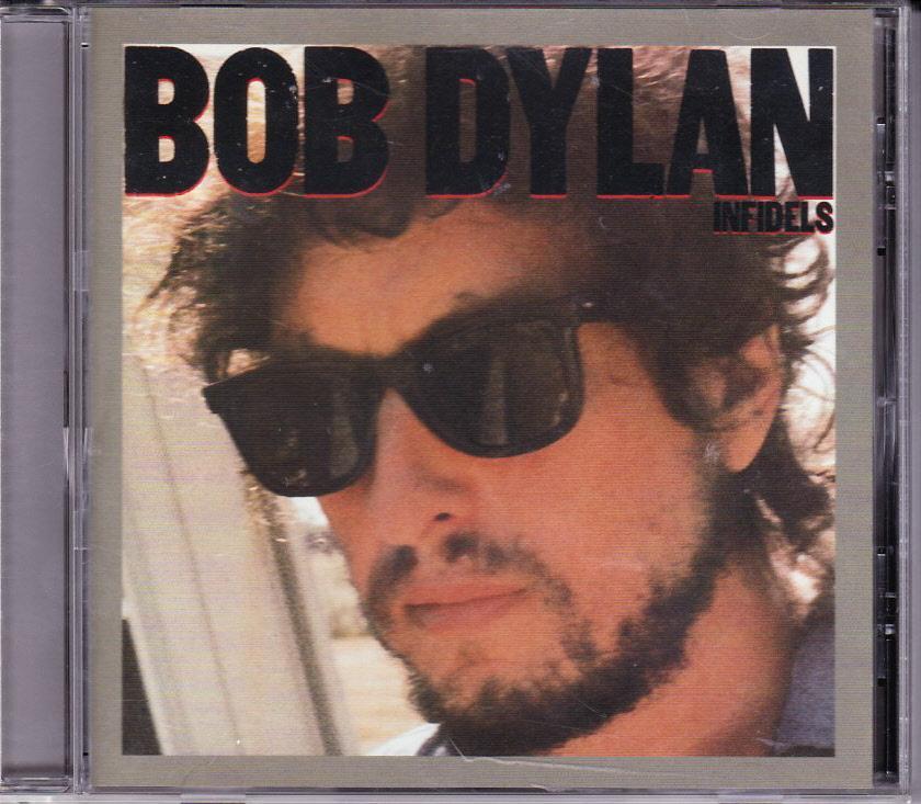 BOB-DYLAN-CD-2004-INFIDELS
