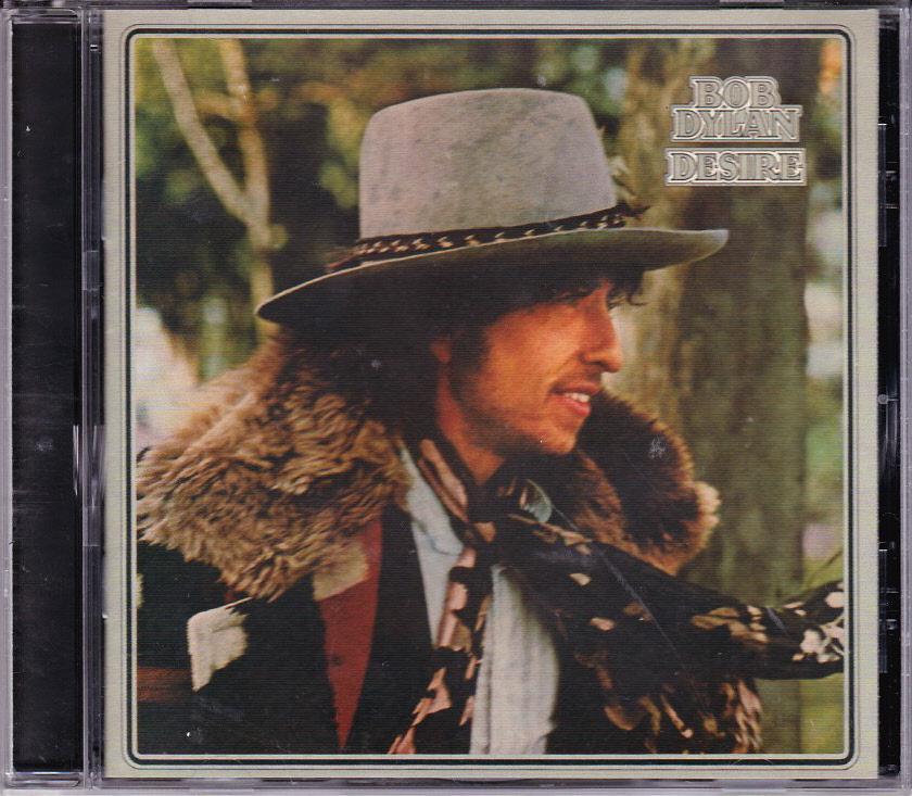 BOB-DYLAN-CD-2003-DESIRE