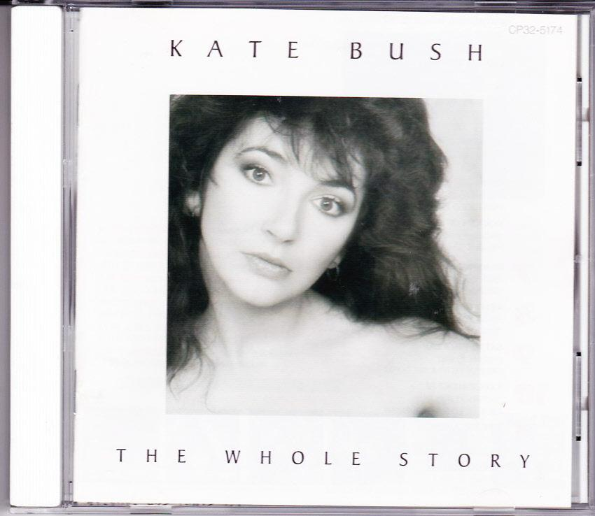KATE-BUSH-JAPAN-88-CD-THE-WHOLE-STORY-LOOP