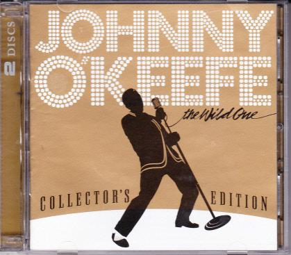 JOHNNY-OKEEFE-OZ-2-CD-08-THE-WILD-ONE-50-YEARS-OF-OZ-ROCK-N-ROLL