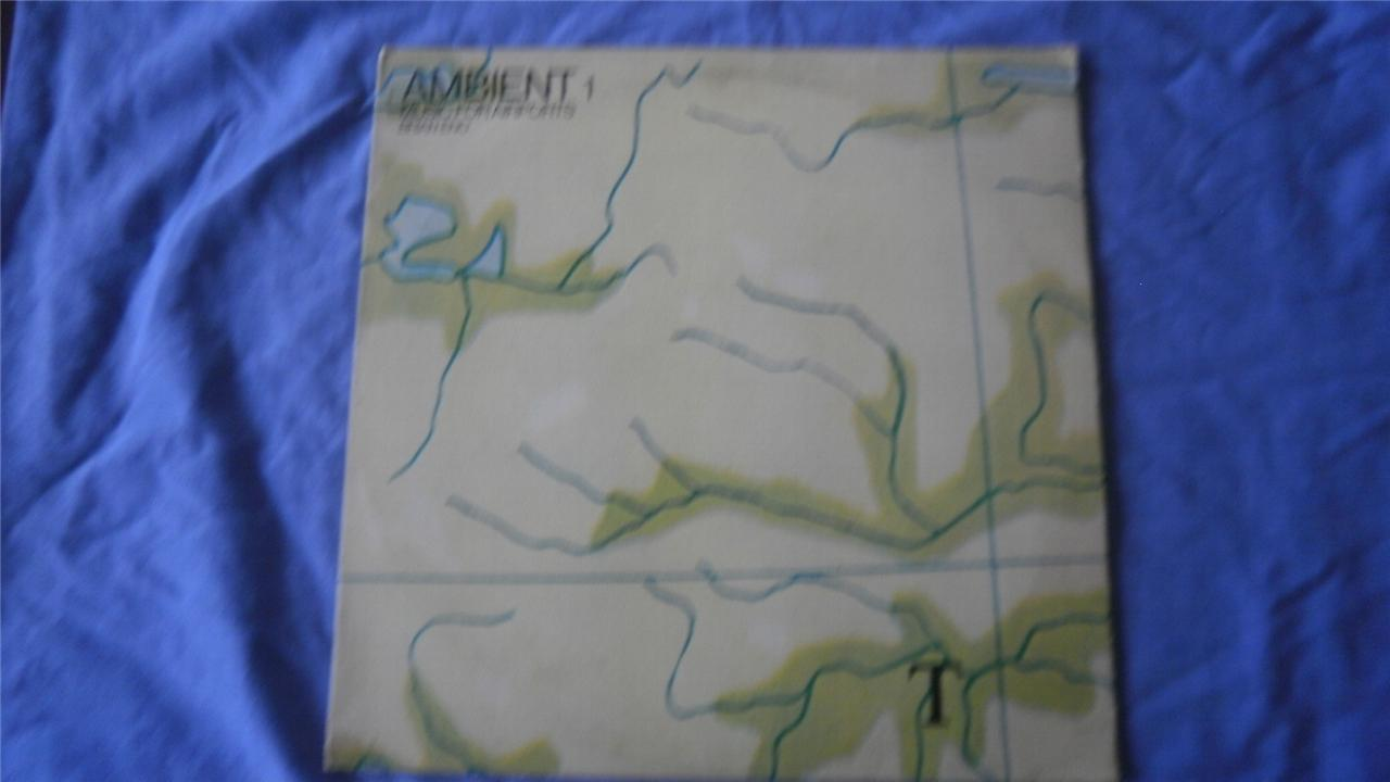 BRIAN-ENO-USA-LP-78-MUSIC-FOR-AIRPORTS-AMBIENT-1