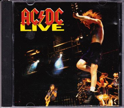 AC-DC-0Z-92-CD-LIVE-ANGUS-ALBERT-SINGLE-DISC-VERSION