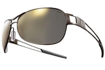 buy polarised sunglasses online  gents polarised