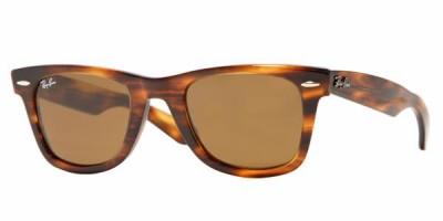 ray ban wayfarer glass lenses  glass lenses 100% uv