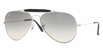 best aviator sunglasses  raybanaviator