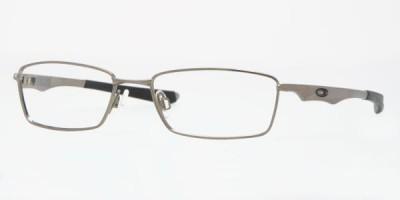 oakley eyeglasses canada  oakley hard