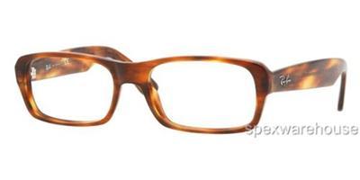 bolle sunglasses  sunglasses valentino