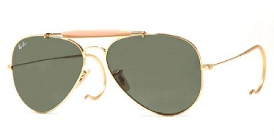 best ray ban sunglasses  sunglasses  description