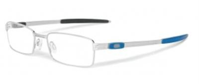 oakley eyeglasses for men  oakley tumbleweed 3112