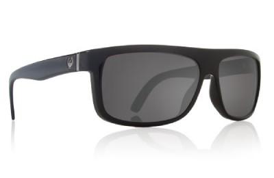 polarised sunglasses online  performance polarised