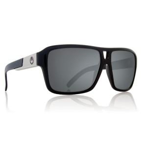 mens designer sunglasses brands  genuine designer