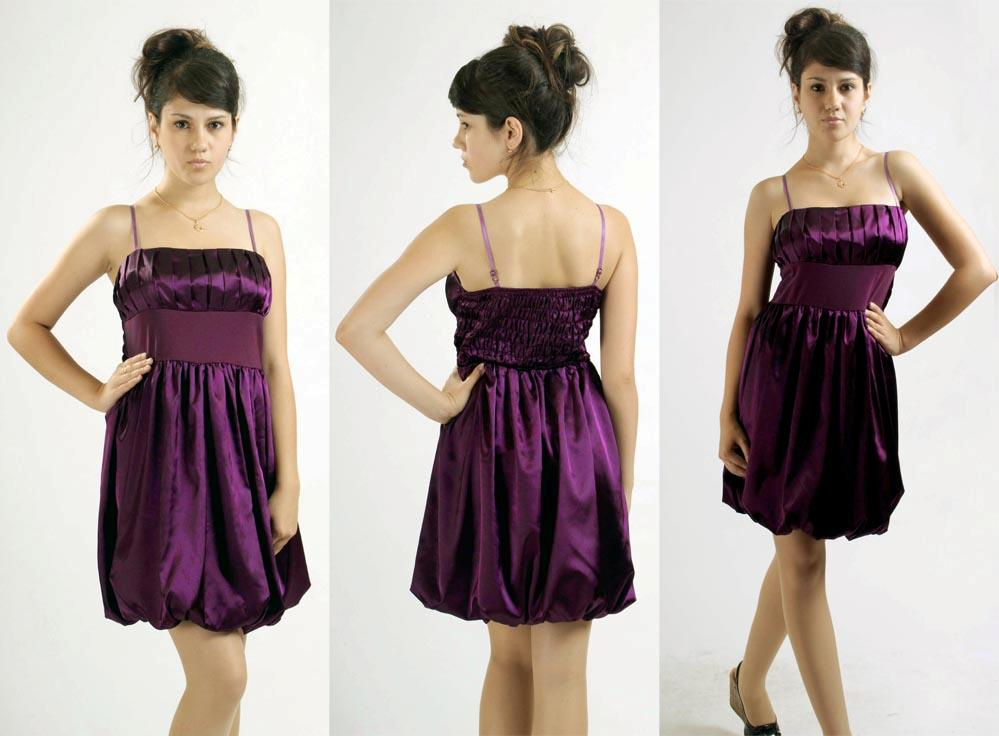 Find great deals on eBay for party dresses size Shop with confidence.