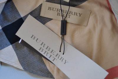 burberry sale outlet store  burberry brit