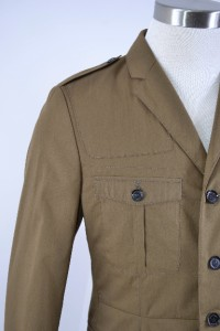burberry coats outlet online  clothing coats