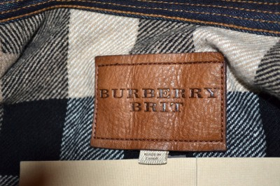 burberry online outlet store  burberry brit
