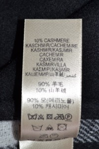 burberry cashmere scarf outlet  scarf    gorgeous