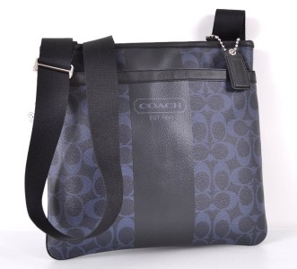 coach discount outlet online  coach purchased by me