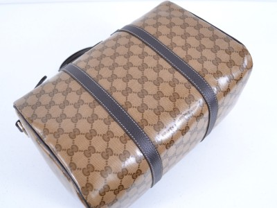 authentic burberry bags outlet online   100% authentic