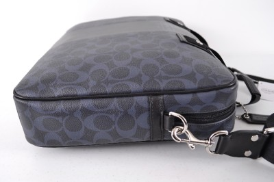 coach hobo bags outlet  coach purchased by me