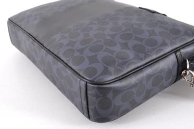 burberry crossbody bag outlet  briefcase crossbody