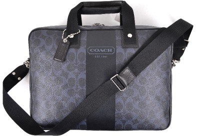 coach at outlet mall  purchased by me at a