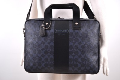 coach purse outlet store locations  coach purchased by me