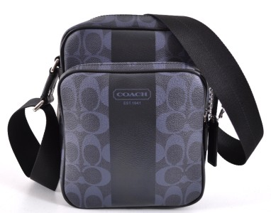 coach premium outlet online  coach purchased by me