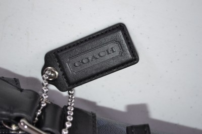 discount coach outlet  coach purchased by me